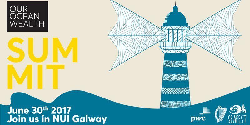 Seafest Festival Galway 2017