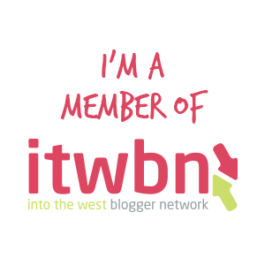 ITWBN Blog button Floralesque