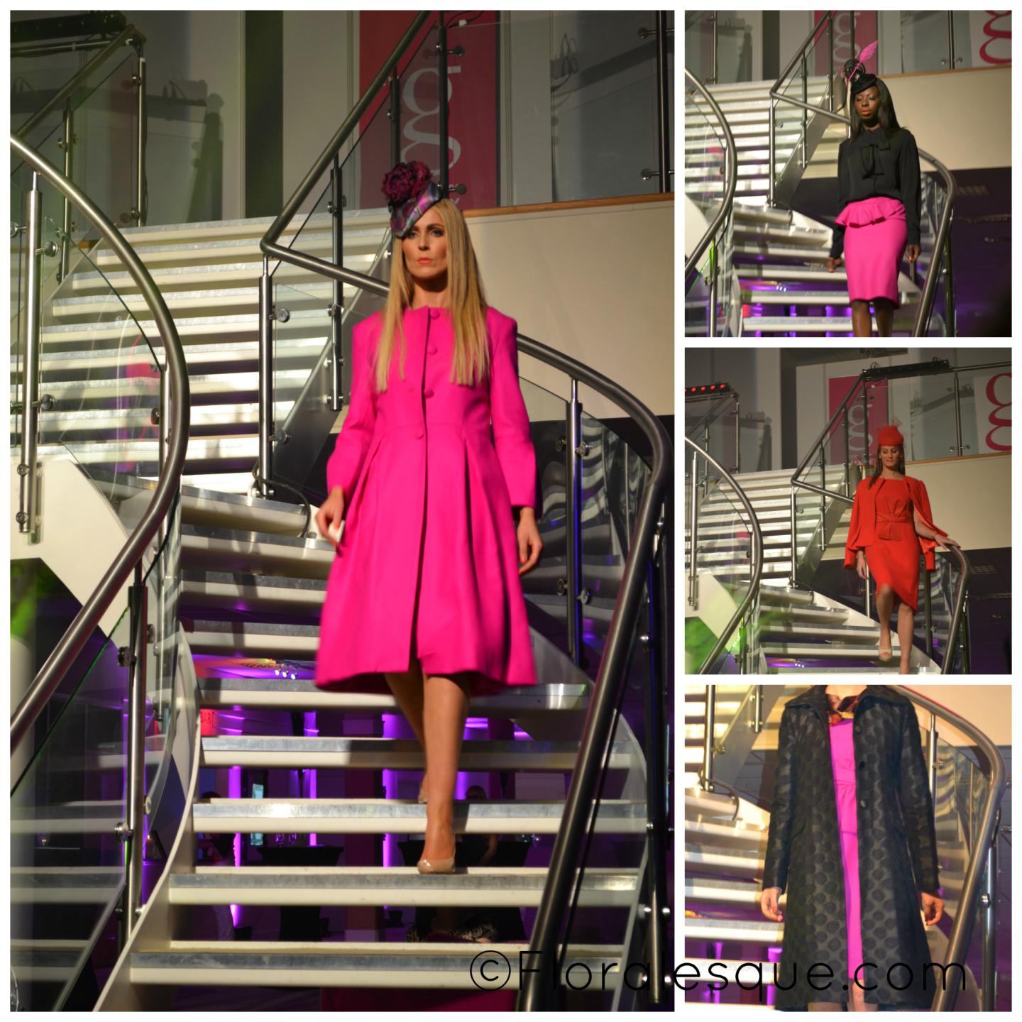 Niamh O'Neill Collection