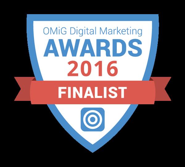 omig-awards-badge-finalist-2016