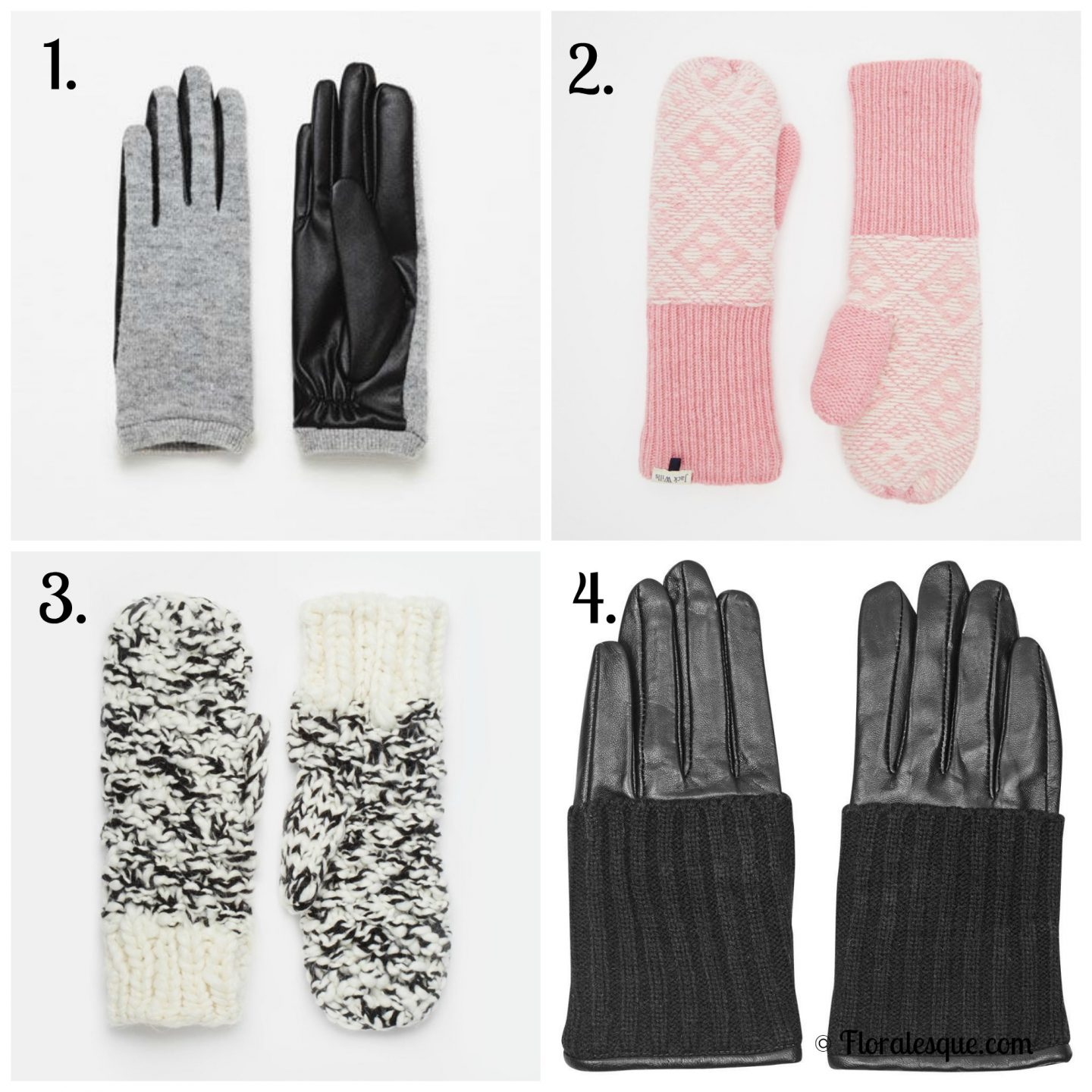 Floralesque Top Hand Care Tips for Winter