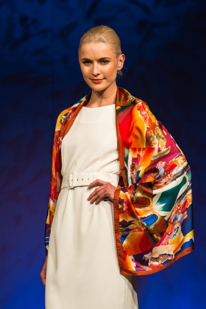 Interview with Designer Hazel Greene
