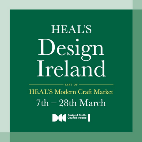 Heals design island floralsque