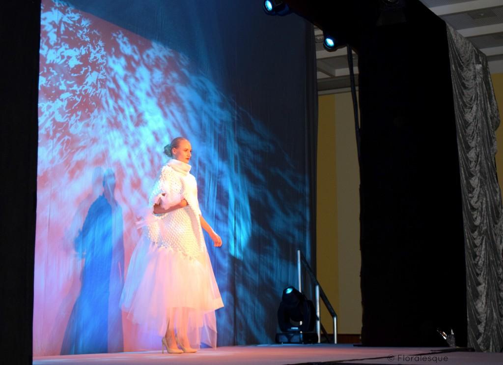 Irish Fashion Innovation Awards Floralesque 4