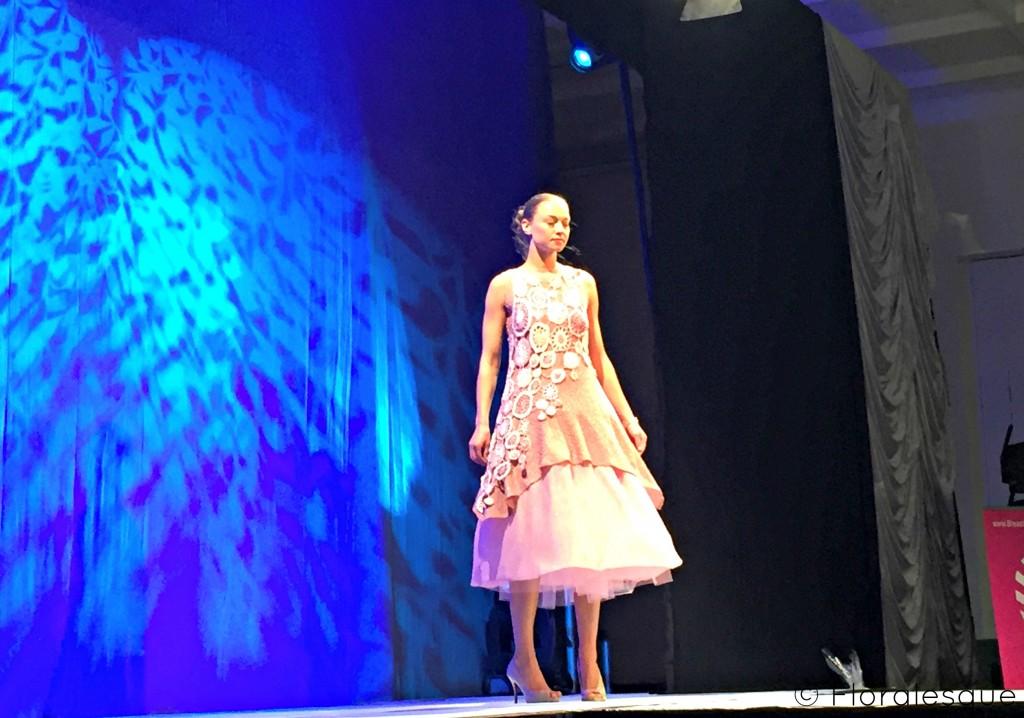 Irish Fashion Innovation Awards Floralesque Caroline Mitchell 0