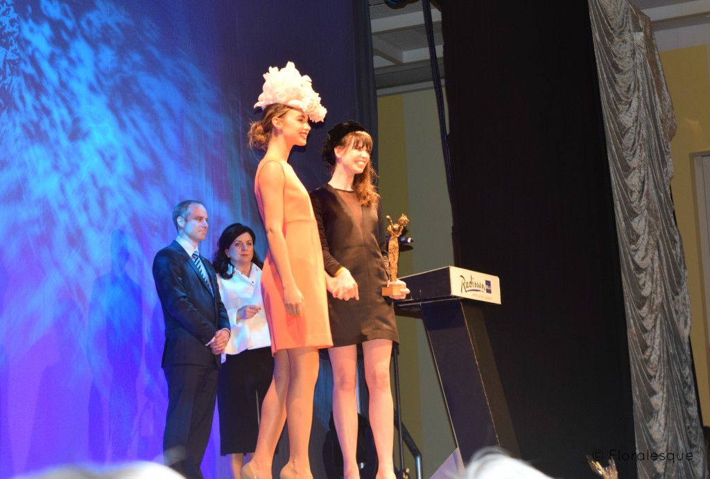 Irish Fashion Innovation Awards Floralesque winners 2016 4