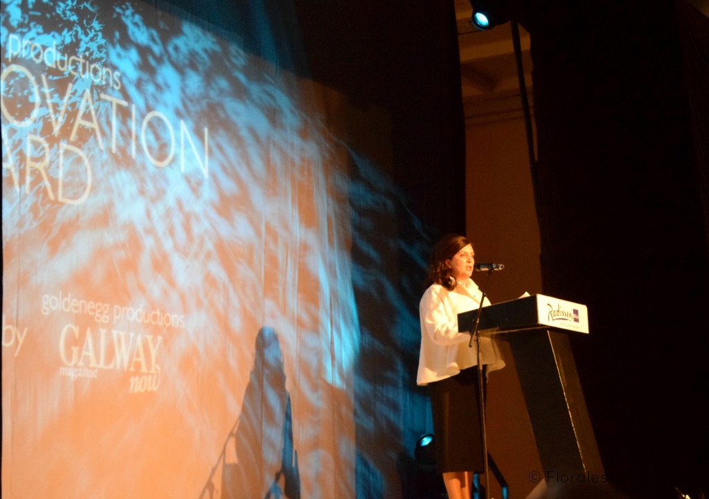 Irish Fashion Innovation Awards Floralesque winners 2016 6