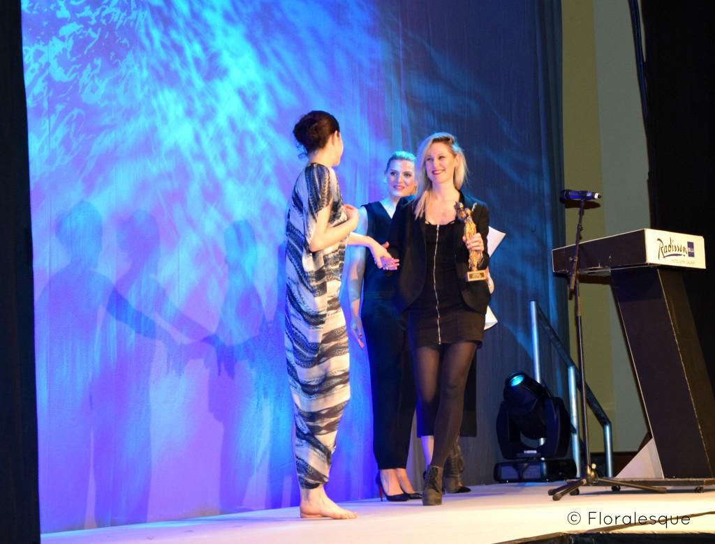 Irish Fashion Innovation Awards Floralesque winners 2016 7