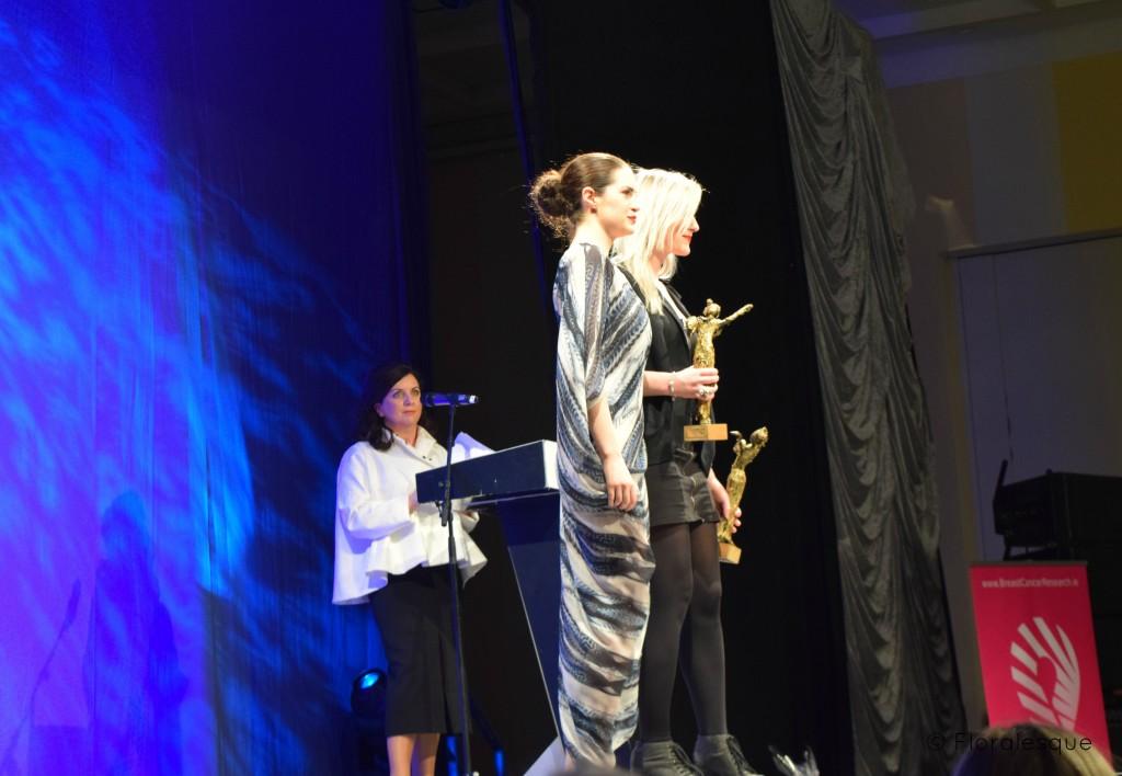 Irish Fashion Innovation Awards Floralesque winners 2016 8