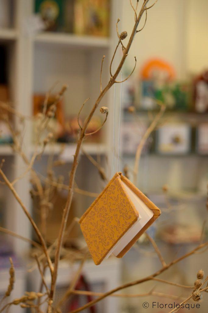 My Shop…Granny likes it Floralesque 23