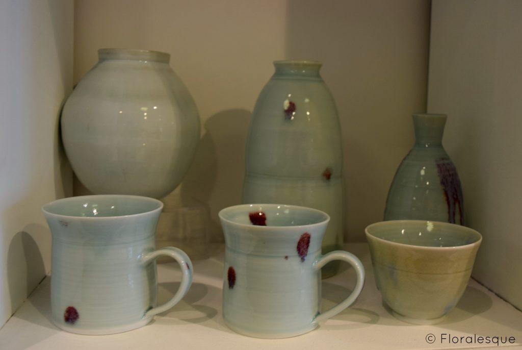 My Shop…Granny likes it Floralesque 8