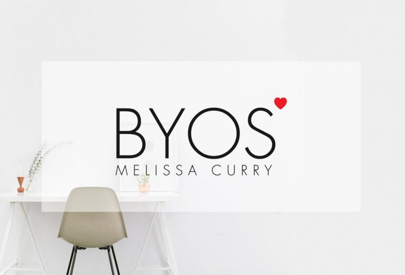 Interview with Designer Melissa Curry Floralesque