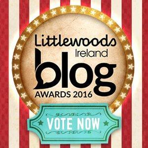 Littlewoods-Blog-Awards-2016-Shortlist Floralesque Vote Now