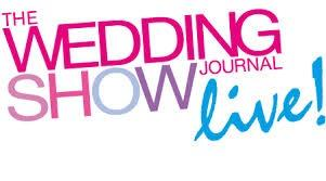 Win tickets to the The Wedding Journal Show