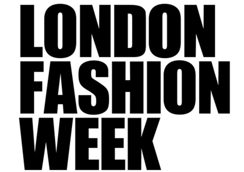 FLORALESQUE IS GOING TO LONDON FASHION WEEK!