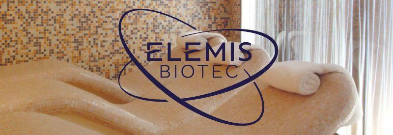 Elemis BioTec Facial Experience Floralesque
