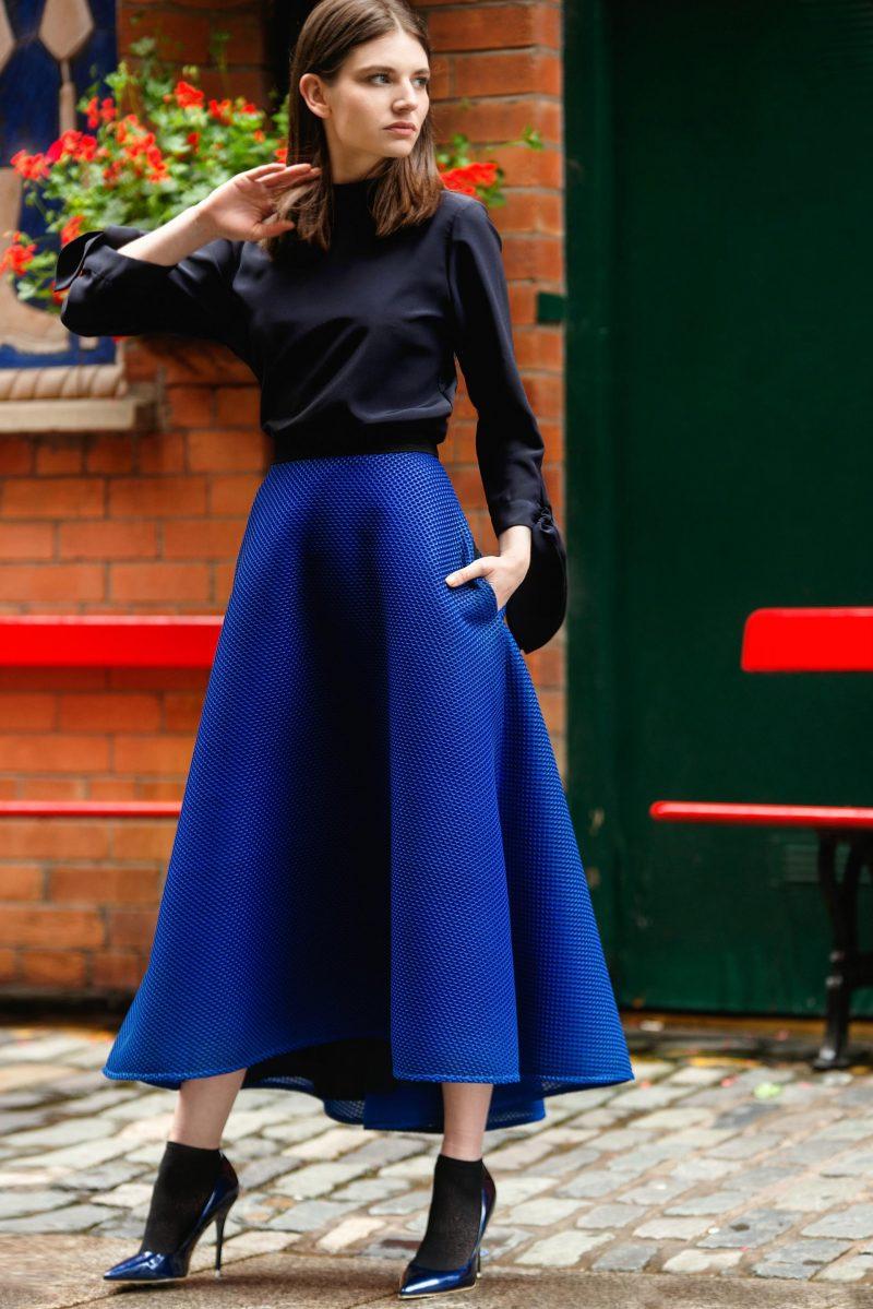Interview with Irish Designer Niamh O'Neill