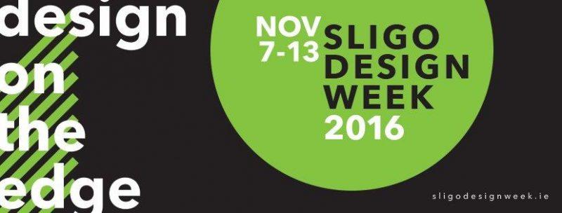 sligo-design-week-2016-floralesque-modafix