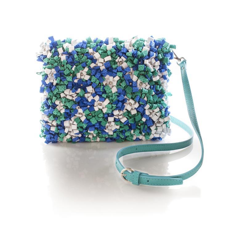 Irish Design Gift Guide - Bags
