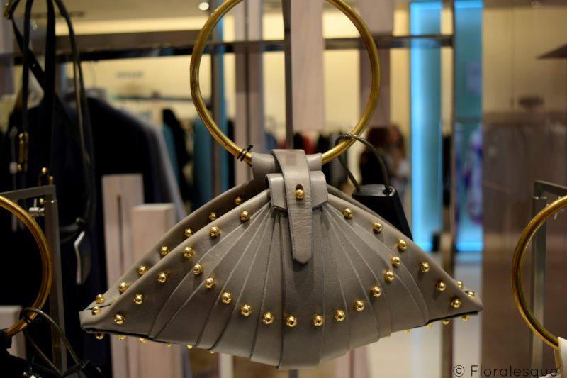 Irish Design Gift Guide - Bags Floralesque