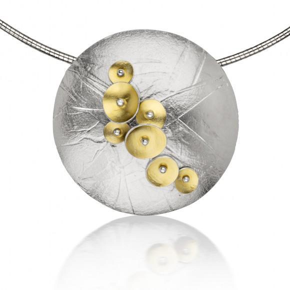 Irish Design Gift Guide - Jewellery Part 1.