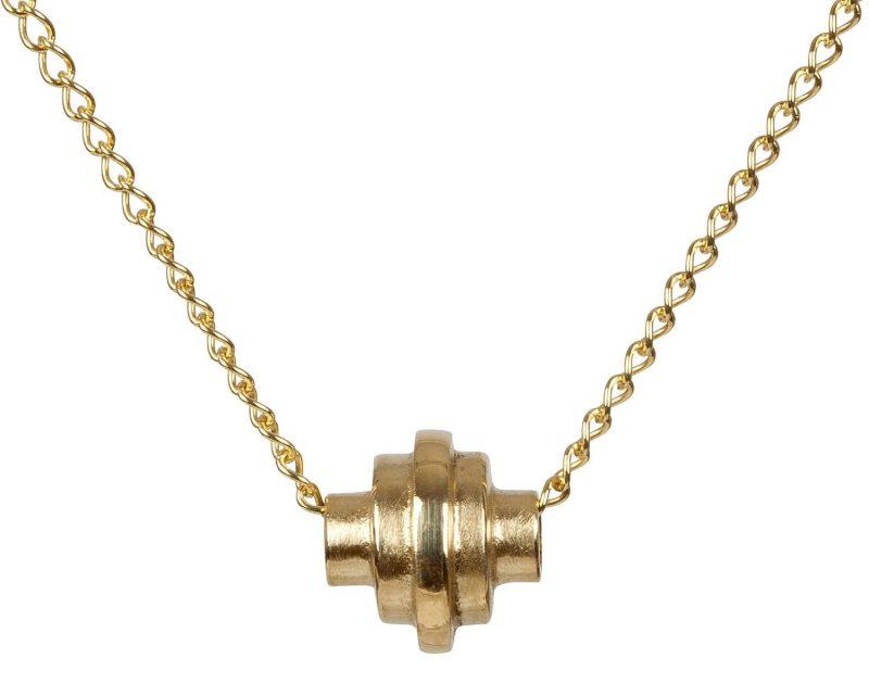 irish-designed-gift-guide-jewellery-floralesque-rachel-swan