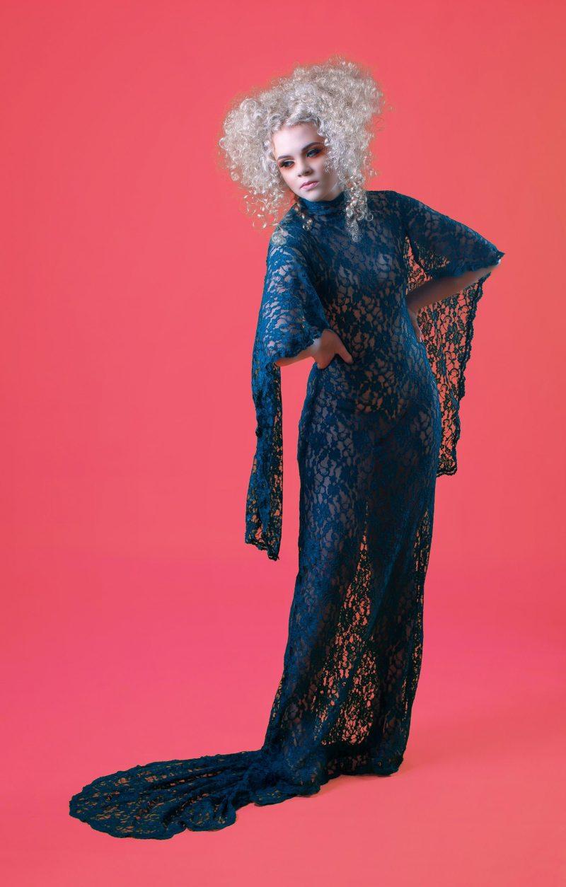 Interview with Designer Lynsey Mc Garrigle