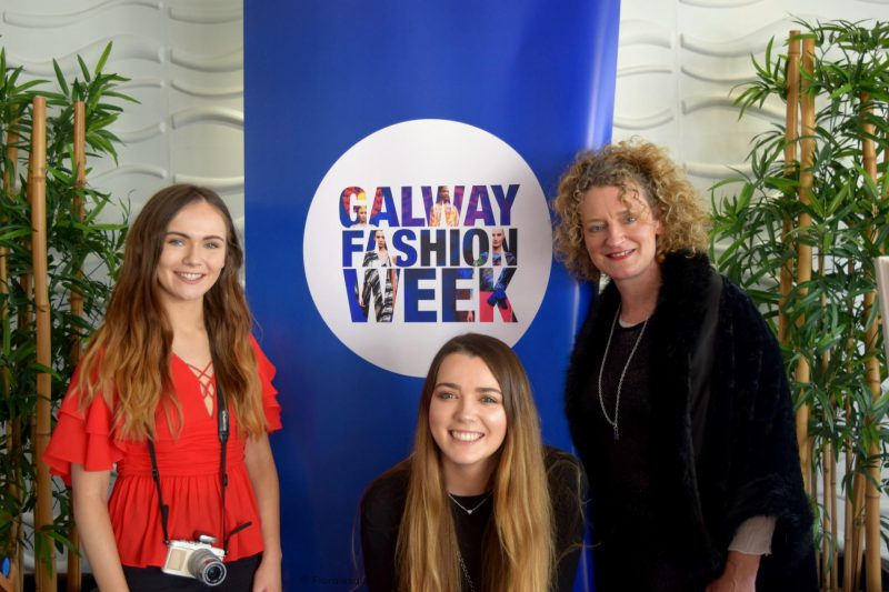 Breakfast with Galway Now & The Radisson Hotel