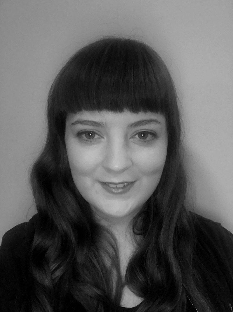Interview with Designer Emma Ward
