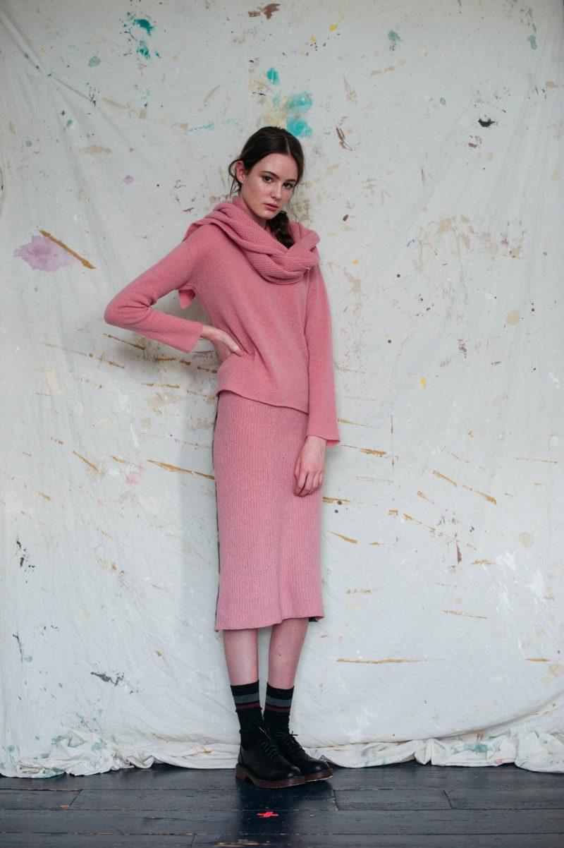Interview with Irish Designer Ros Duke Floralesque