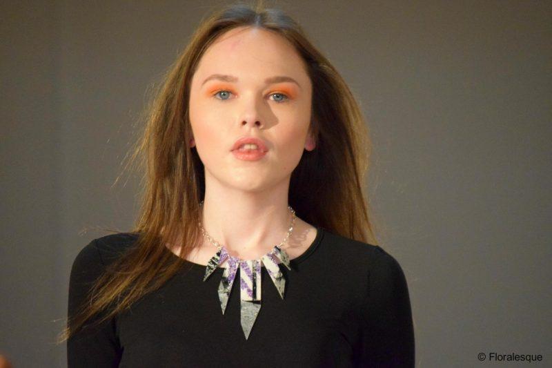 Galway Designer's Network SS18 Accessories Showcase