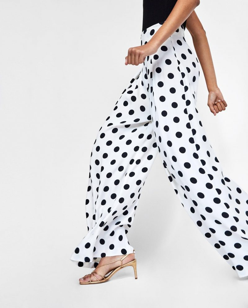Trend Report Dotty About Dots