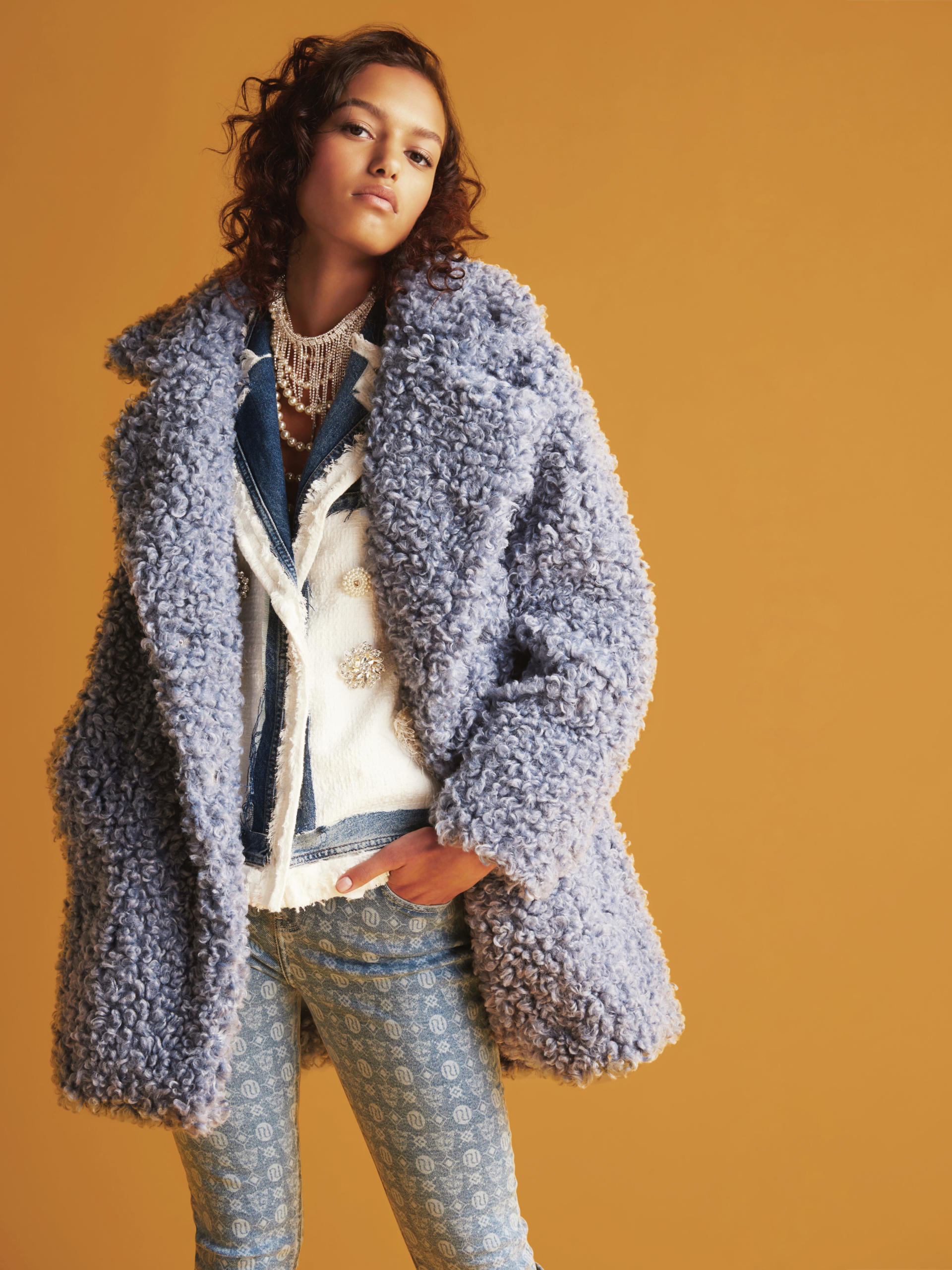 Top 5 Picks from River Island AW18