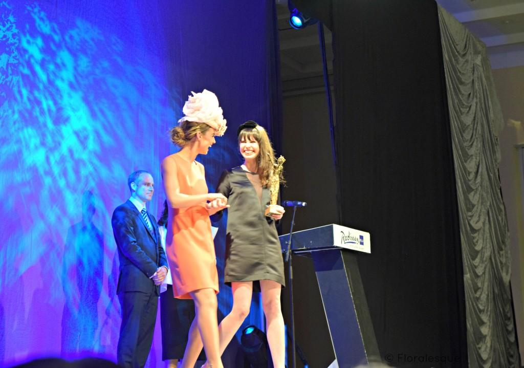 Irish Fashion Innovation Awards Floralesque winners 2016 3