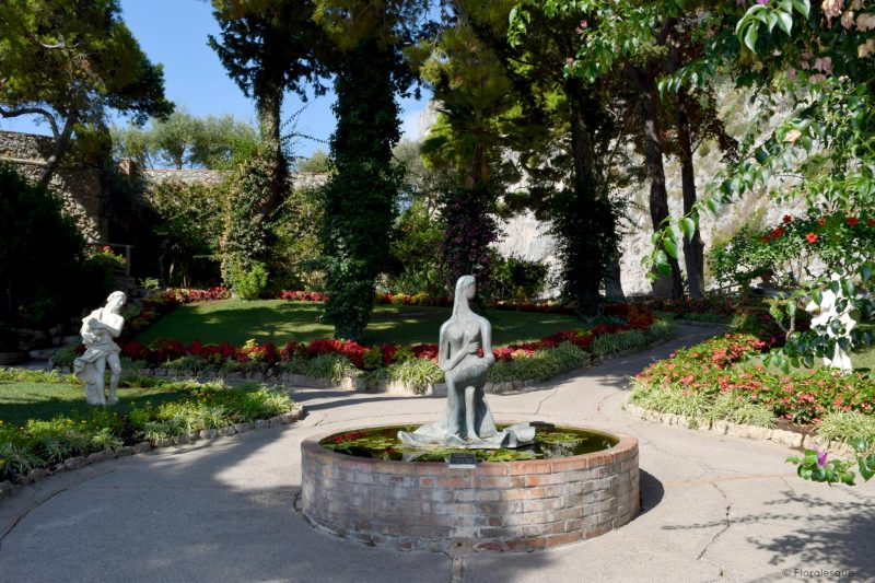 CAPRI IN A DAY: WHAT TO DO AND SEE